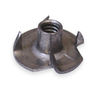 stainless steel tee nuts, ss t nuts.