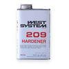 WEST System 209 extra slow hardener