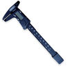 digital dial caliper, general tool manufacturing