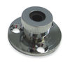 Deck Outlets - Watertight Cable Outlets, perko deck outlets and cable