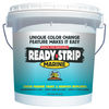 Ready Strip Marine varnish remover, ready strip paint stripper
