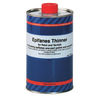 Epifanes Thinners For Brushing and Spraying