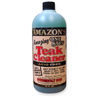 Amazon Teak Cleaner