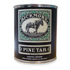 Pine Tar by Bickmore, boat soup, tar