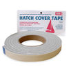 Hatch Seal Tape, hatch cover tape