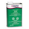 Interlux Brushing Liquid 333 for making paint flow