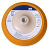 back-up pads, sanding disc pads, interface pads, grinding disc backup pads