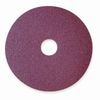 3M 381C Closed Coat 5 Grinding Discs