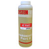 System Three Epoxy Fast Hardener, System 3 Silvertip Fast Hardener, resin hardener