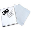 3m Tri-M-Ite 415N Trimite sandpaper sheets 9x11