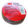 3M Linerless Splicing Compound