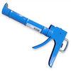 Generic Caulking Gun