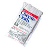Cheese Cloth, cheesecloth, rags,