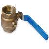 bronze ball valve