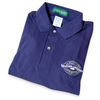 JD Polo Shirts