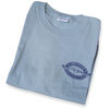 JD T-Shirts Blue