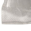 Fiberglass Cloth - 4 Ounce