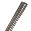 Taco Metals Aluminum Round Rail Tubing