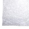 fiberglass mat material, fiberglass matting, fiberglass mat tape