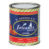 Epifanes Gloss Clear Varnish