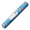 Sikaflex - 296 -- 20 oz. Unipac - Marine Window Adhesive