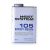 marine poxy resin, epoxy hardener, epoxy adhesive