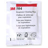 3M Respirator Cleaning Wipes