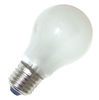GE Rough Service Light Bulbs