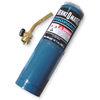 propane torches, propane torch, bernzomatic torch