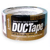 duct tape, duck tape