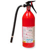 Kidde Marine Fire Extinguishers