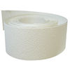 3m protective tape, 3m protection tape