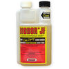 Biobor JF - Diesel Fuel Microbicide