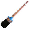 Epifanes Oval Brushes, oval paint brushes, oval varnish brushes