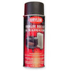 Krylon High Heat Spray Paint