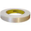 3M Highland Filament Tape - 897