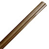 Silicon Bronze Solid Rod