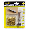 Handi-Grommet Repair Kits, grommets for tents, sails, awnings, covers