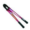 Bolt Cutters - HK Porter, HK porter cable cutter for cutting cables and bolts
