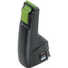 Festool Battery Pack For CDD Cordless Drill