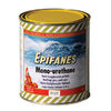 Epifanes Monourethane Paint