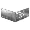 galvanized dock hardware, tie down marine dock hardware