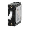 Circuit Breakers AA1 Single Pole
