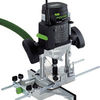 festool router, dewalt routering tools