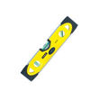 Stanley Magnetic High Impact Torpedo Level