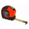 lufkin tape measure, pro series lufkin measuring tape rules