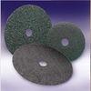3m grinding discs, 501c seven inch fibre disks