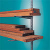 workbenches, portable work bench, lumber storage racks