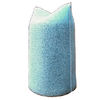 Anti Foam Filter for Fein Vacuums