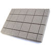 Sandwich Core Composite Materials